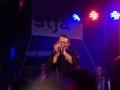 suedstadtfestival2016 (12 von 63)