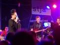 suedstadtfestival2016 (15 von 63)