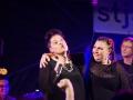 suedstadtfestival2016 (21 von 63)
