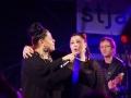 suedstadtfestival2016 (22 von 63)