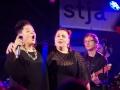 suedstadtfestival2016 (24 von 63)
