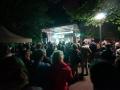suedstadtfestival2016 (3 von 63)