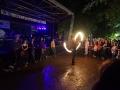 suedstadtfestival2016 (33 von 63)
