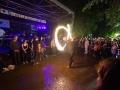 suedstadtfestival2016 (34 von 63)