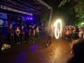 suedstadtfestival2016 (36 von 63)
