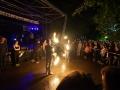 suedstadtfestival2016 (38 von 63)