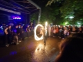 suedstadtfestival2016 (39 von 63)