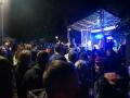 suedstadtfestival2016 (4 von 63)