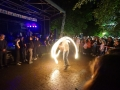 suedstadtfestival2016 (40 von 63)