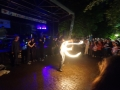 suedstadtfestival2016 (42 von 63)