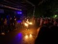 suedstadtfestival2016 (45 von 63)
