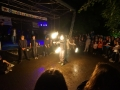 suedstadtfestival2016 (46 von 63)