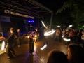 suedstadtfestival2016 (47 von 63)