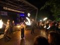 suedstadtfestival2016 (48 von 63)