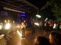 suedstadtfestival2016 (49 von 63)