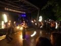 suedstadtfestival2016 (50 von 63)