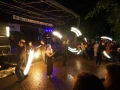 suedstadtfestival2016 (52 von 63)
