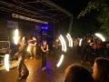 suedstadtfestival2016 (57 von 63)