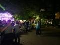 suedstadtfestival2016 (6 von 63)