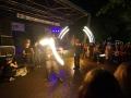 suedstadtfestival2016 (62 von 63)