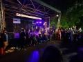 suedstadtfestival2016 (63 von 63)