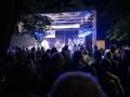suedstadtfestival2016 (7 von 63)