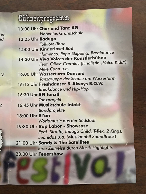 suedstadtfestival3