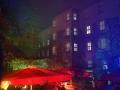 Stadtmitte_Karlsruhe 21