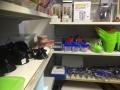 Haushaltsartikel_Schreibwaren_Werkzeuge_ - 10