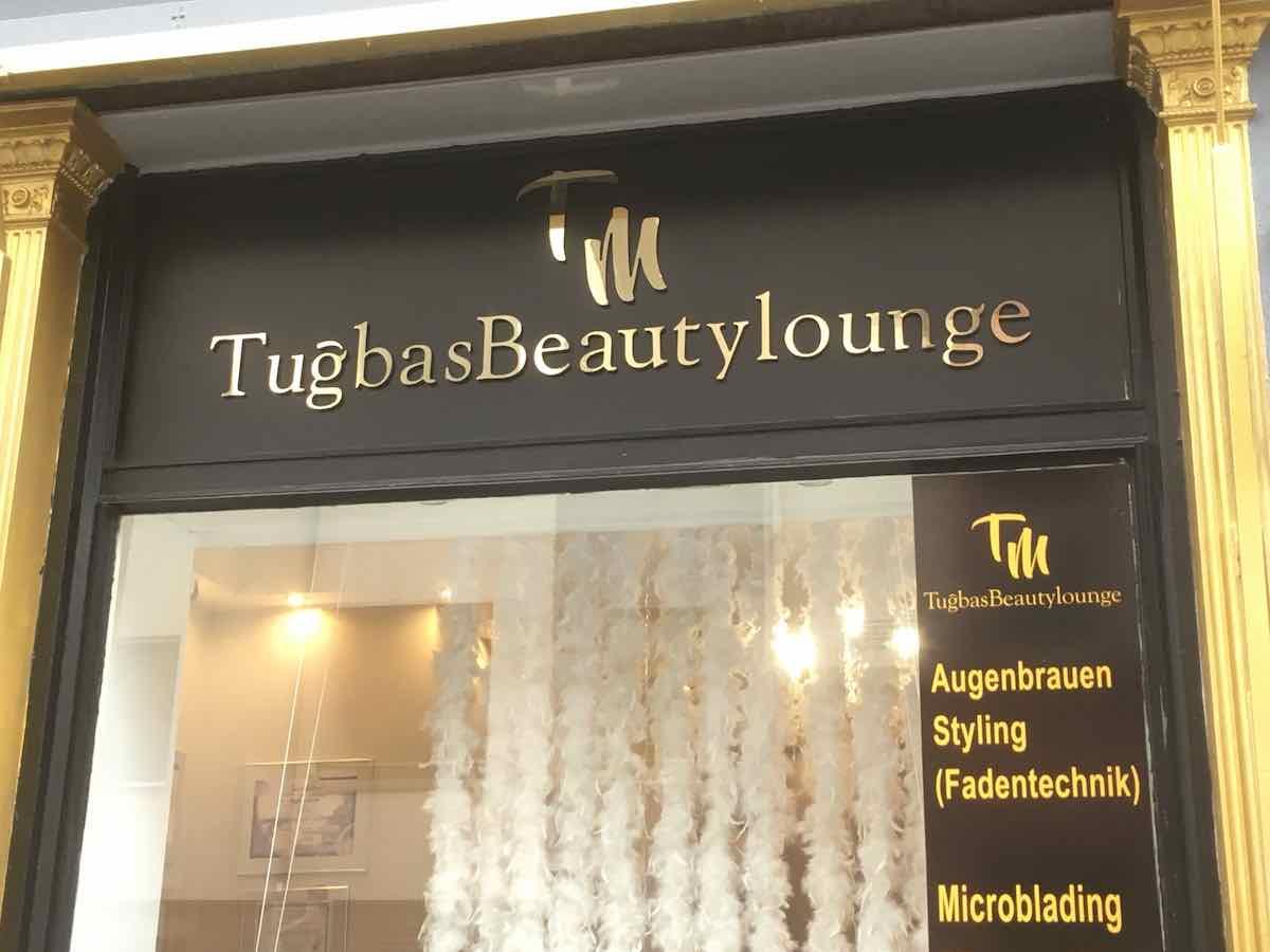 tugbasbeautylounge-5