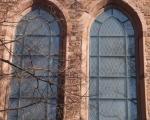 unsere_liebe_fraukatholische_kirche_suedstadt-12