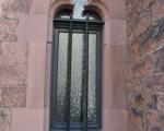 unsere_liebe_fraukatholische_kirche_suedstadt-1_0