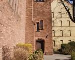 unsere_liebe_fraukatholische_kirche_suedstadt-5_0