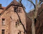 unsere_liebe_fraukatholische_kirche_suedstadt-8