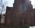 unsere_liebe_fraukatholische_kirche_suedstadt_0