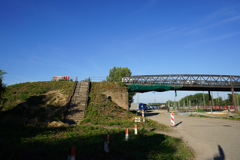 Wasserwerkbruecke_Suedstadt_Karlsruhe02503