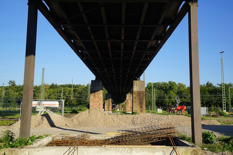 Wasserwerkbruecke_Suedstadt_Karlsruhe02512