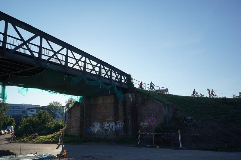 Wasserwerkbruecke_Suedstadt_Karlsruhe02518