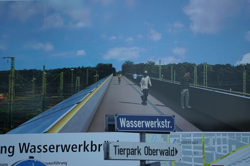 Wasserwerkbruecke_Suedstadt_Karlsruhe02574