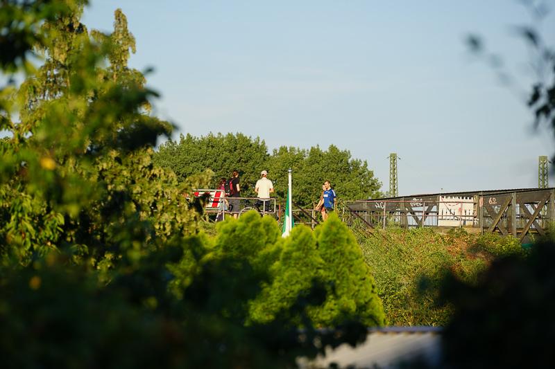 Wasserwerkbruecke_Suedstadt_Karlsruhe02576