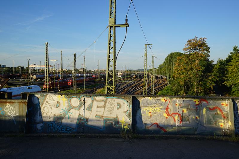 Wasserwerkbruecke_Suedstadt_Karlsruhe02595