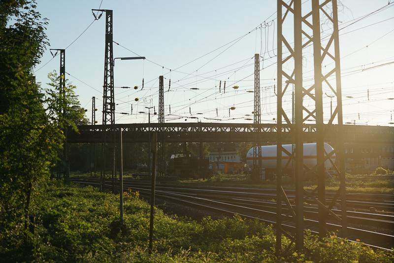 Wasserwerkbruecke_Suedstadt_Karlsruhe02602