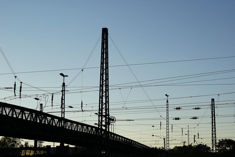 Wasserwerkbruecke_Suedstadt_Karlsruhe02615