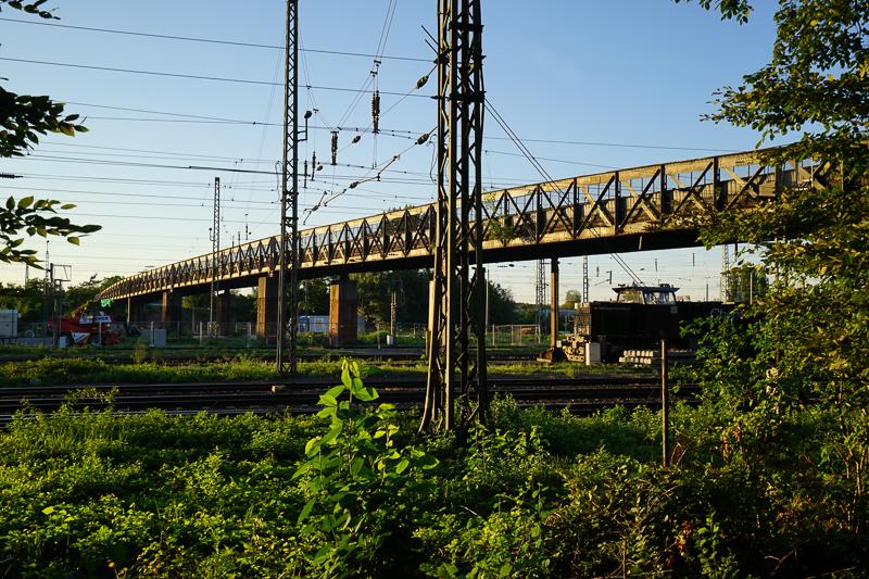 Wasserwerkbruecke_Suedstadt_Karlsruhe02623