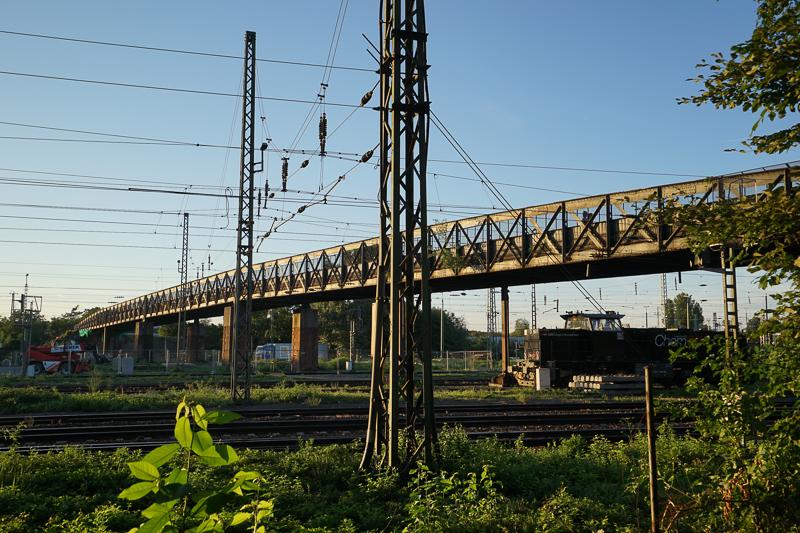 Wasserwerkbruecke_Suedstadt_Karlsruhe02624
