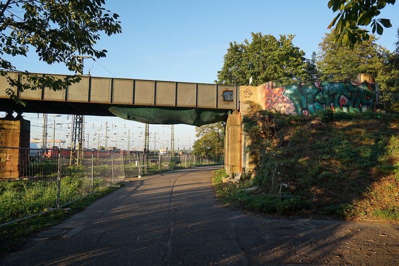 Wasserwerkbruecke_Suedstadt_Karlsruhe02625