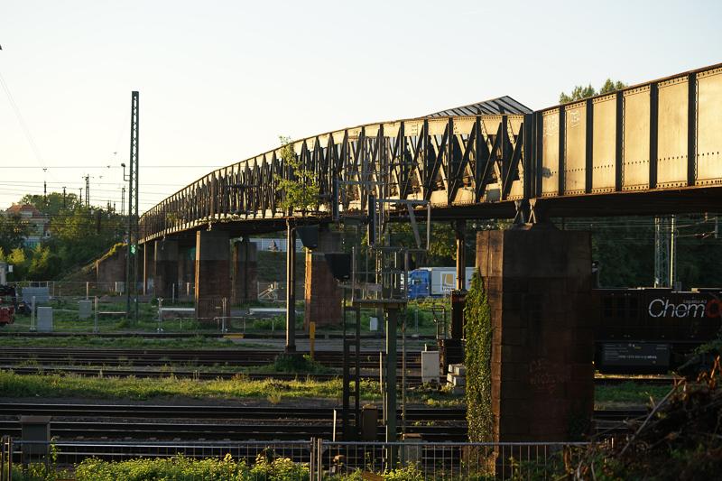 Wasserwerkbruecke_Suedstadt_Karlsruhe02630