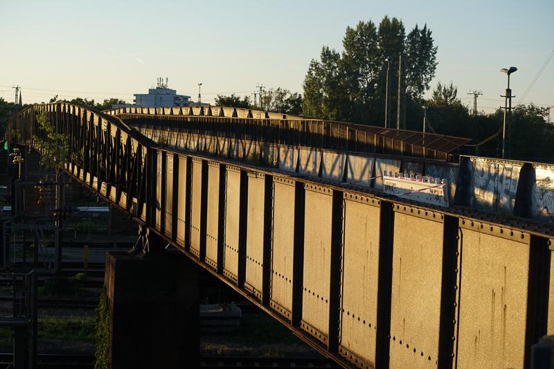 Wasserwerkbruecke_Suedstadt_Karlsruhe02638