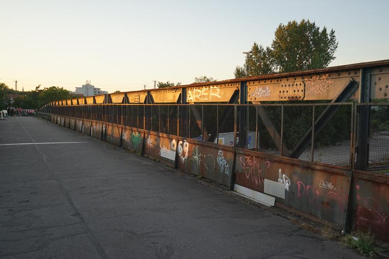 Wasserwerkbruecke_Suedstadt_Karlsruhe02663