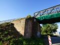 Wasserwerkbruecke_Suedstadt_Karlsruhe02505